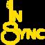 Insyncsg Logo